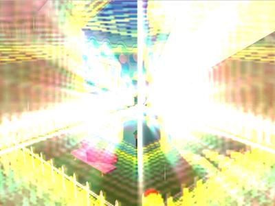 20070729_06.jpg
